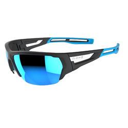 Hardloopbril volwassenen Running 700 categorie 3