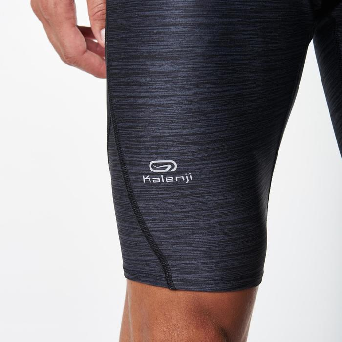 CUISSARD RUNNING HOMME RUN DRY + - 1074760