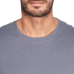 Heren T-shirt Sportee voor gym en pilates - 1074908
