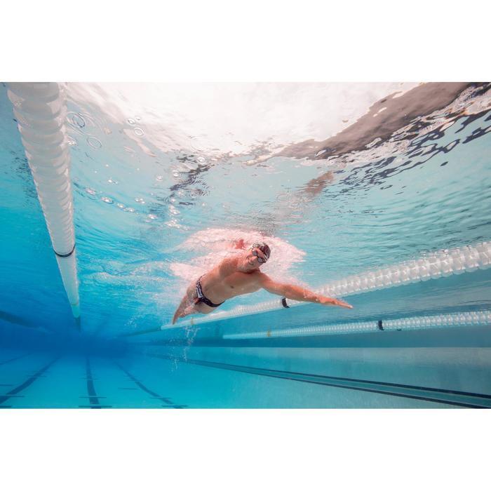 Zwemslip heren 900 Nieuw-Zeeland