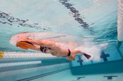 Zwemslip heren B-Sporty New Zealand - 1075540