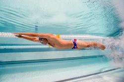 Zwemslip heren B-Sporty New Zealand - 1075569