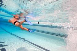 Zwemboxer voor heren B-Fit - 1075593