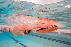 Zwemslip heren B-Strong WP Nieuw-Zeeland - 1075600