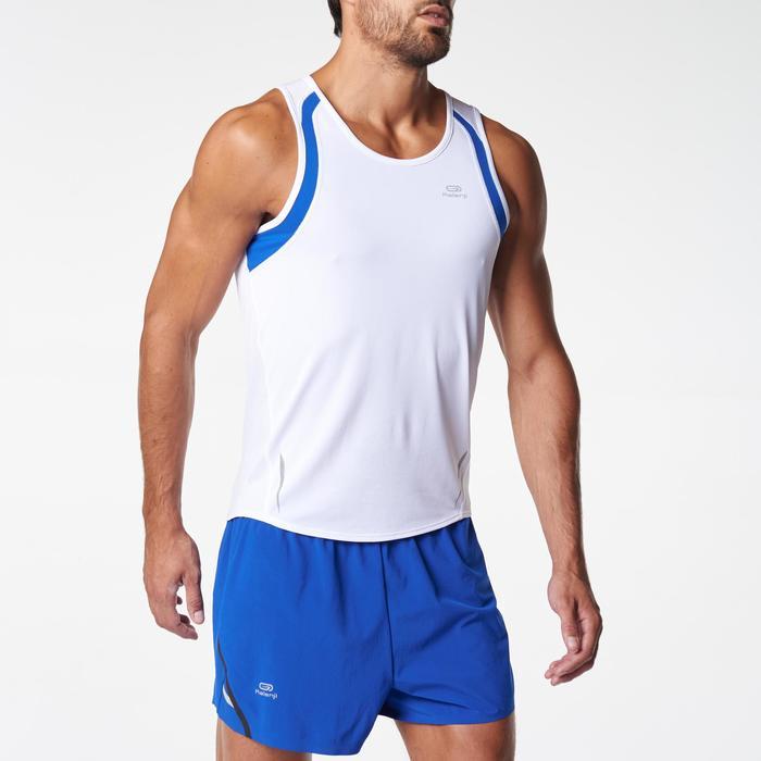 Débardeur Running homme Kiprun - 1075723
