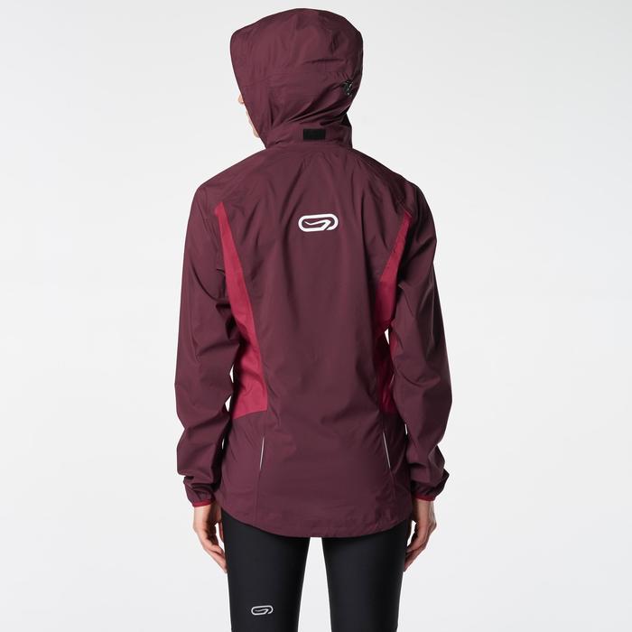 Veste imperméable  trail running femme - 1075768