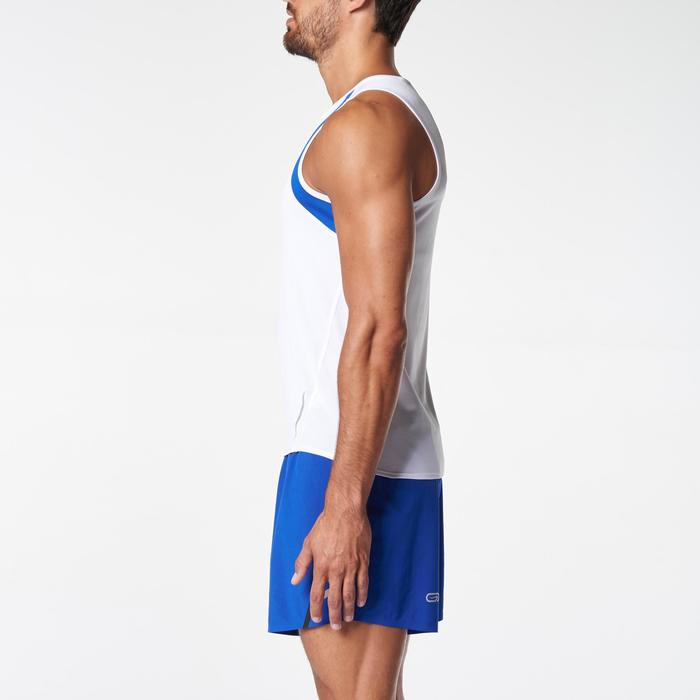 Débardeur Running homme Kiprun - 1075776