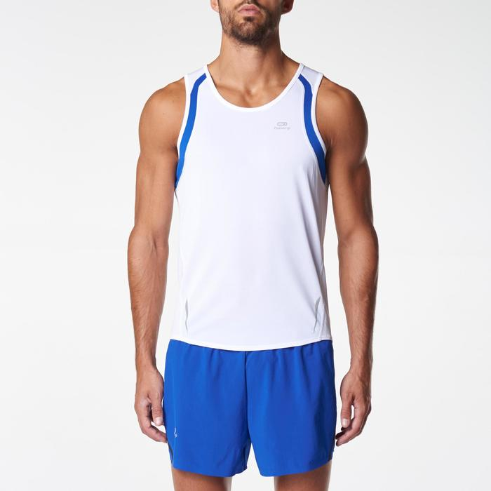 Débardeur Running homme Kiprun - 1075783