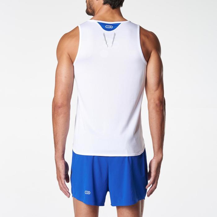 Débardeur Running homme Kiprun - 1075795
