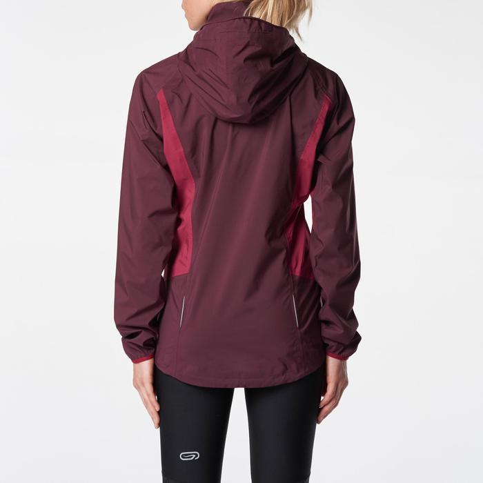 Veste imperméable  trail running femme - 1075812