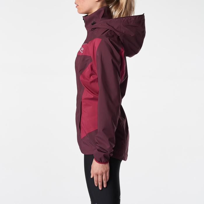 Veste imperméable  trail running femme - 1075817