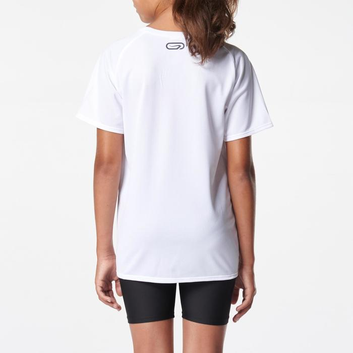 TEE SHIRT RUNNING ENFANT RUN DRY - 1075918