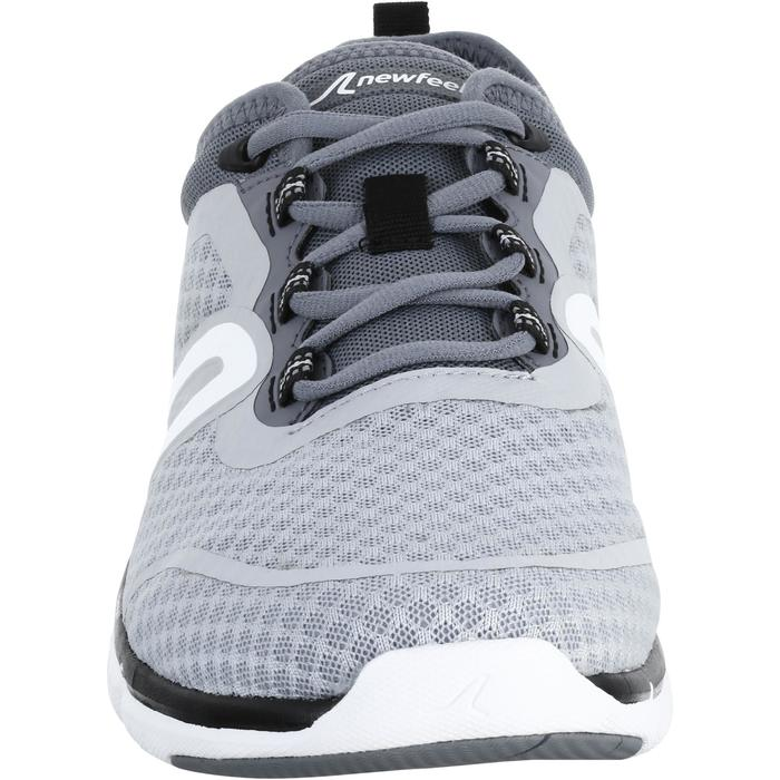 Chaussures marche sportive homme Soft 540 - 1075991