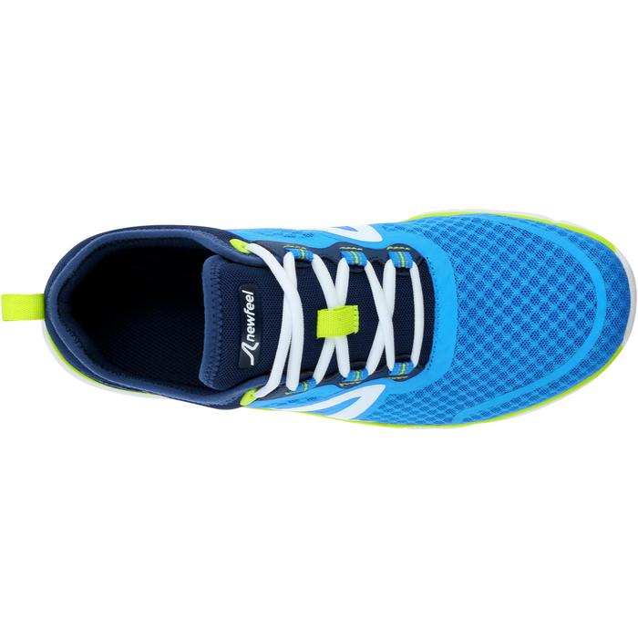 Chaussures marche sportive homme Soft 540 - 1075994