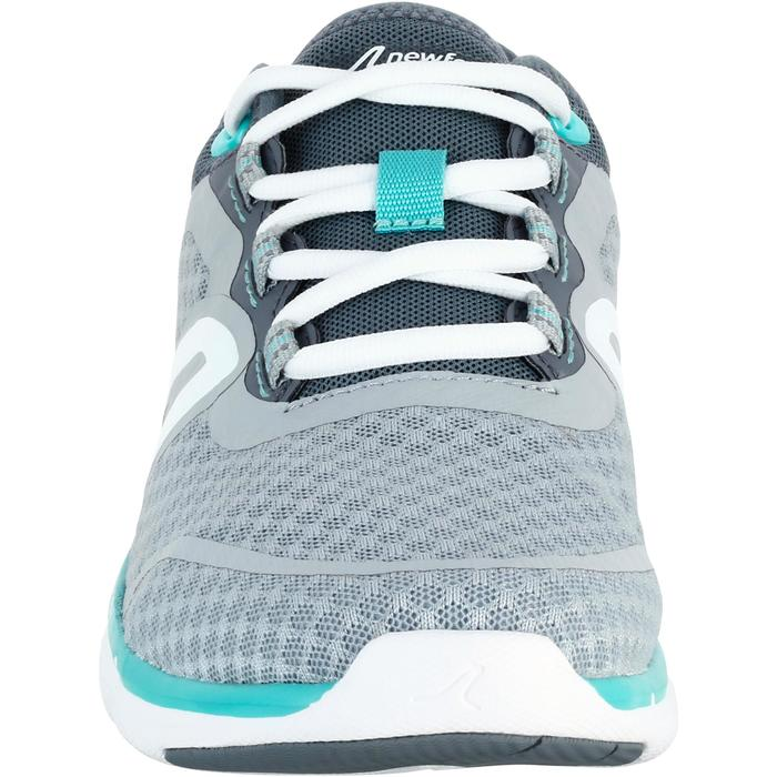 Chaussures marche sportive femme Soft 540 Mesh - 1076085