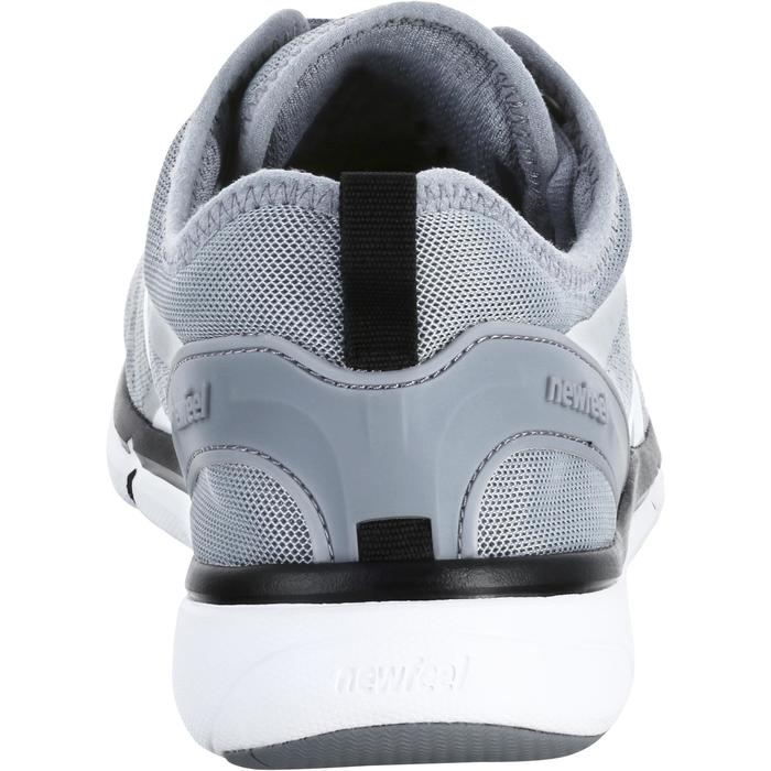 Chaussures marche sportive homme Soft 540 - 1076091