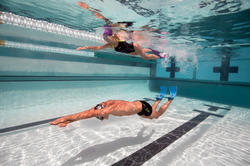 Zwemboxer voor heren B-Fit - 1076508