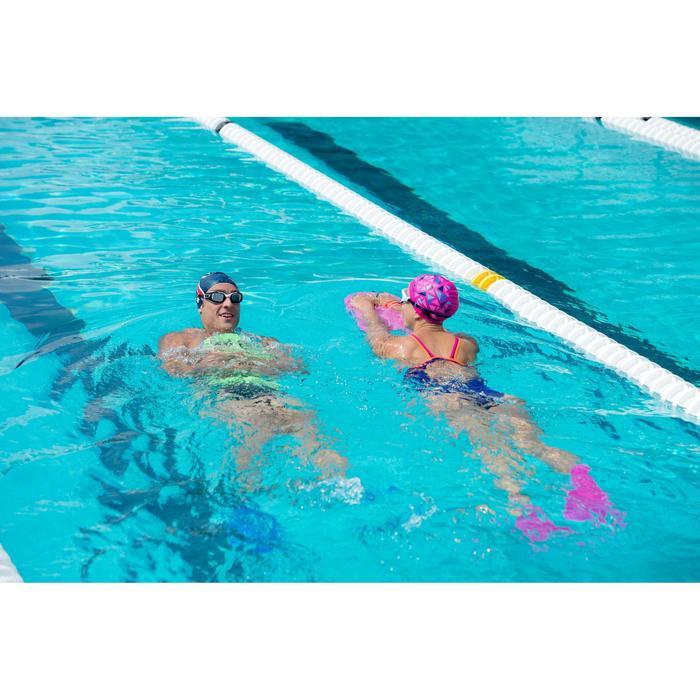 Maillot de bain de natation une pièce femme Kamiye - 1076874
