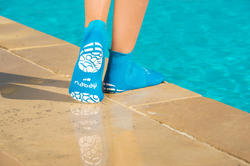 Aquasocks volwassenen - 1076973