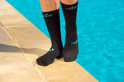 Aquasocks volwassenen - 1076976