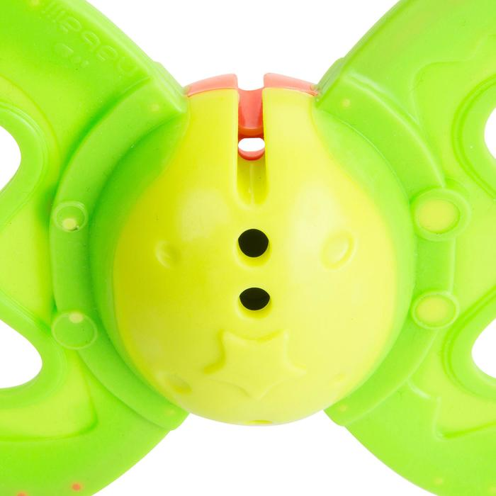 Jeu aquatique 3D WINGS - 1077004