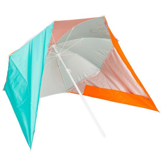 Parasol Paruv Windstop - 1077006