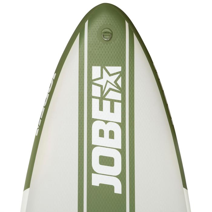 STAND UP PADDLE GONFLABLE RANDONNEE AERO 11'6 DUNA - 1077037