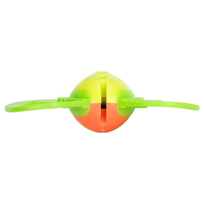 Juego Acuático 3D Natación Nabaiji Multicolor Con lastres