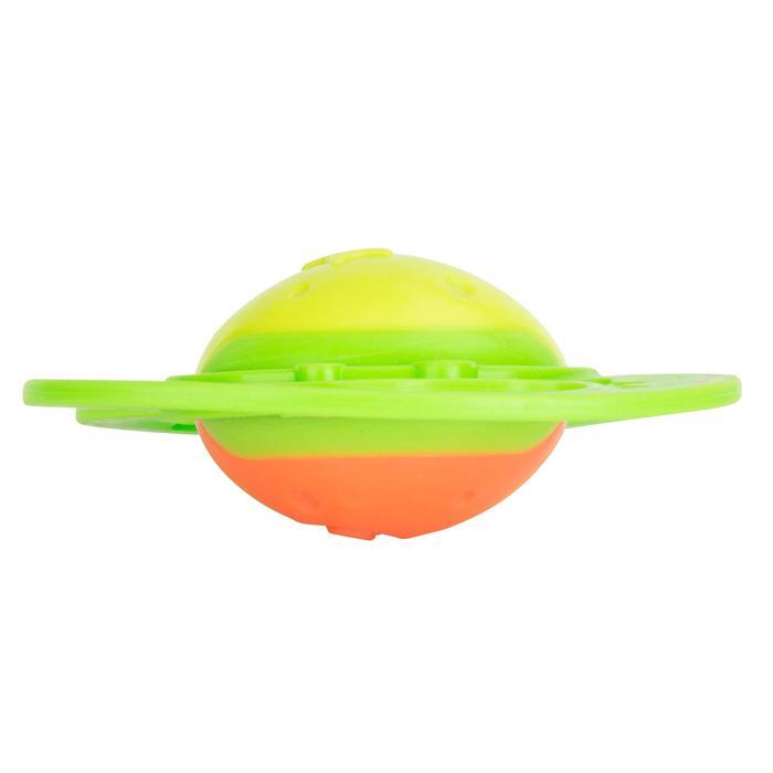 Jeu aquatique 3D WINGS - 1077140