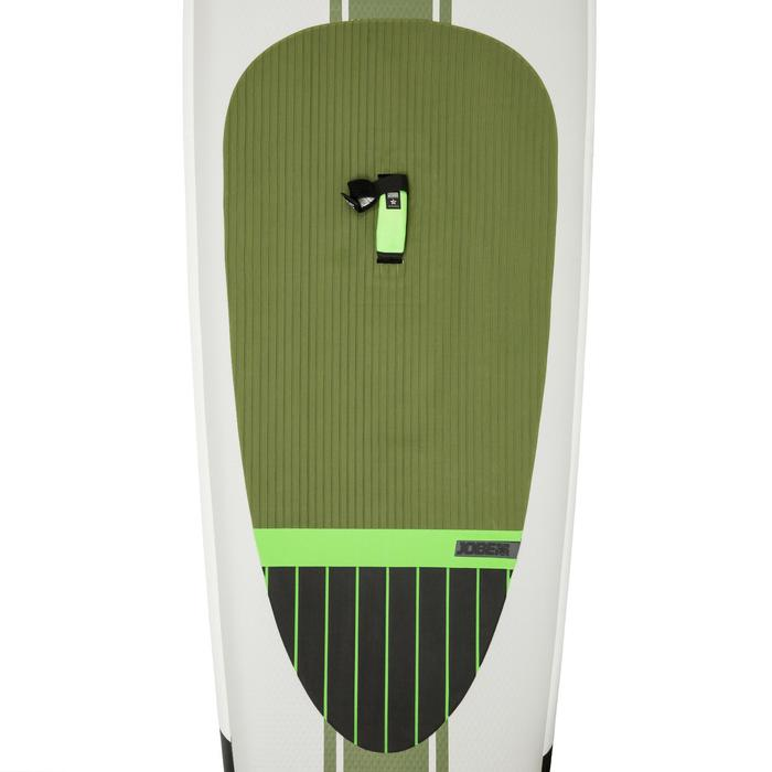STAND UP PADDLE GONFLABLE RANDONNEE AERO 11'6 DUNA - 1077192