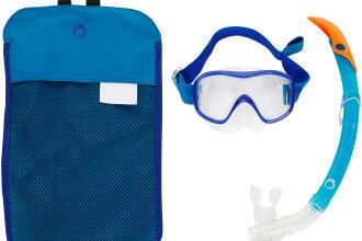 Kit MS SNK 520 Ad blue[8381908]TCI_PSHOT_001.jpg