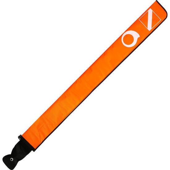 OSB voor duiksport - 1077686