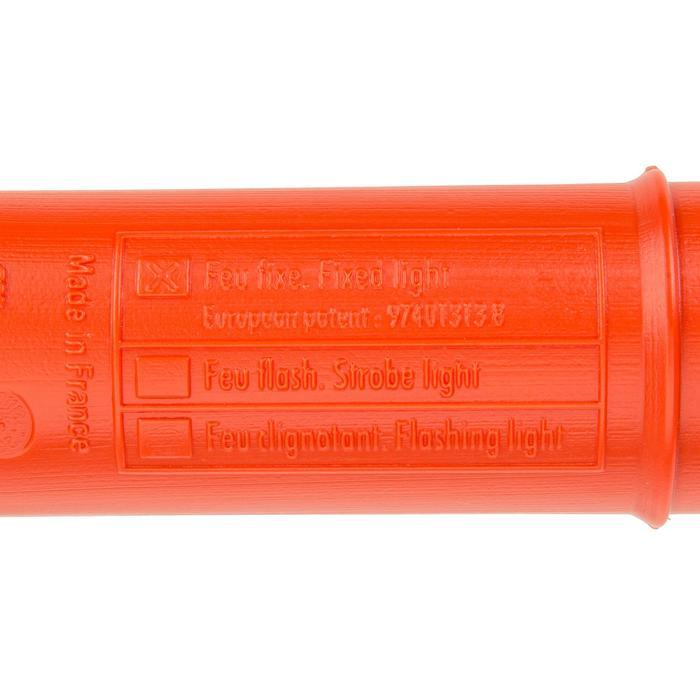 Reddingsboeilicht op batterij voor boot Plastimo - 1077878
