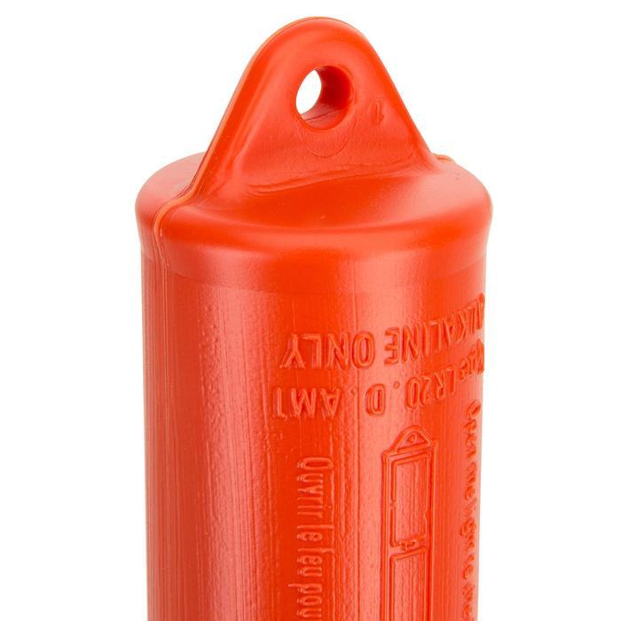 Reddingsboeilicht op batterij voor boot Plastimo - 1077883