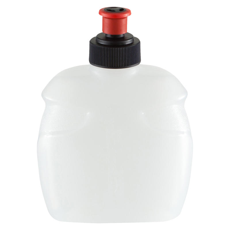 250 ML RUNNING WATER BOTTLE
