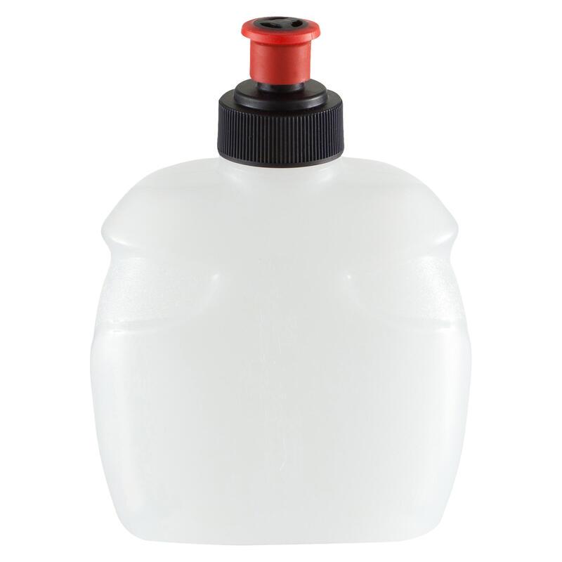 """בקבוק מים 250 מ""""ל לאצנים"""