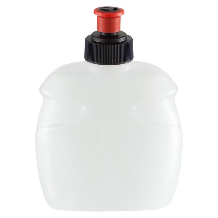 BIDÓN RUNNING 250 ml