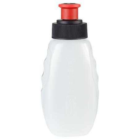 """ערכה של שני בקבוקי מים לריצה בנפח 115 מ""""ל"""