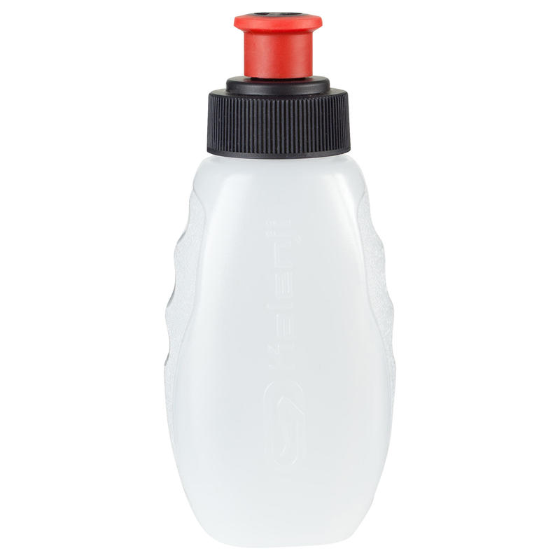 PACK OF 2 RUNNING WATER BOTTLES 115ML