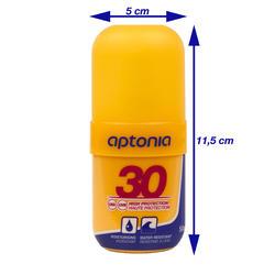 Zonnespray SPF 30 pocketformaat 50 ml - 107833