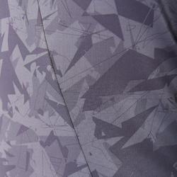 ts ss perf trail w grey orang