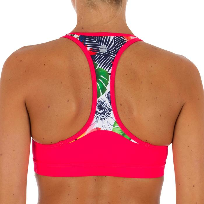 Haut de maillot de bain femme brassière de surf ANA SHINE - 1078610