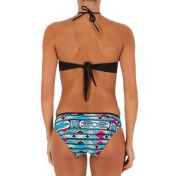 Dames bikinibroekje Nina Isiketu voor surfen - 1078676