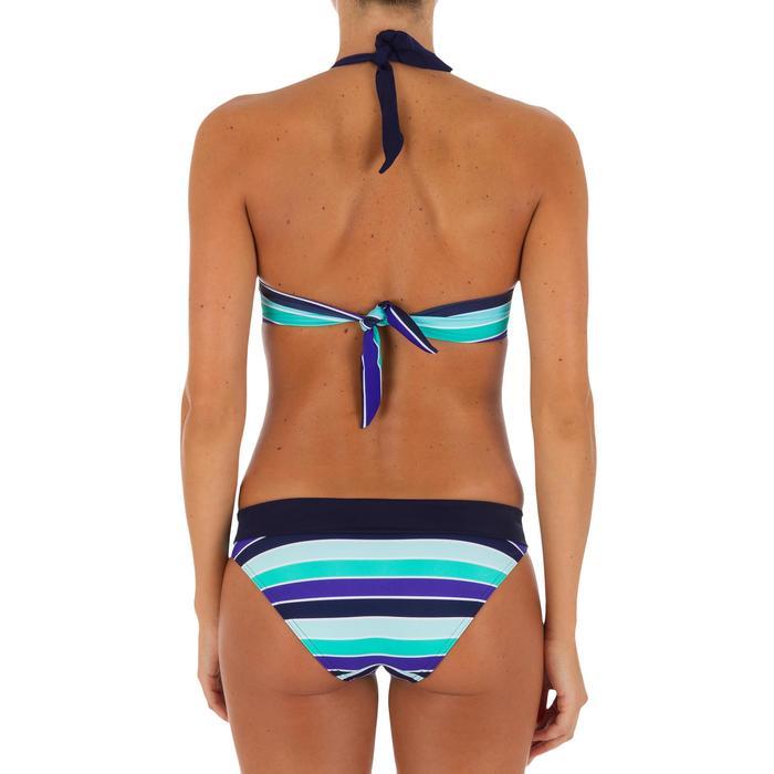 Dames bikinibroekje Nao Malibu voor surfen