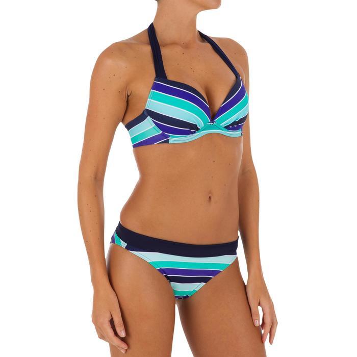 Braguita de bikini de surf mujer NAO MALIBU