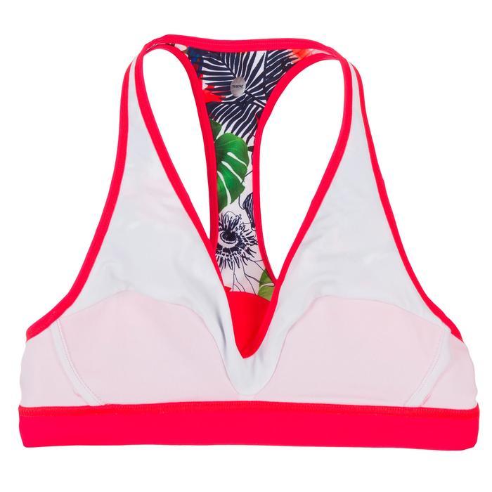 Haut de maillot de bain femme brassière de surf ANA SHINE - 1078832