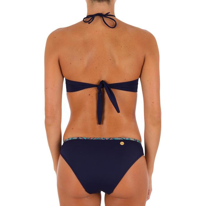 Bikini-Hose klassisch Nina Foly Damen