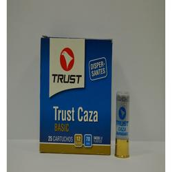 sp trust caza dispersante 1/30