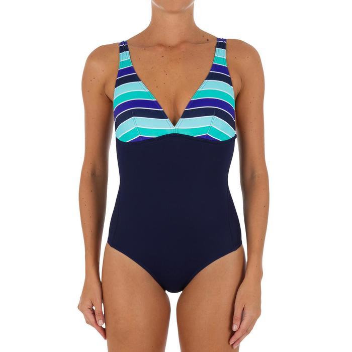 Badeanzug Daria Malibu mit Formschalen Damen