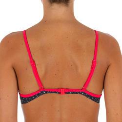 Balconnet bikinitop Elo Mosaica met licht push-up effect - 1079029